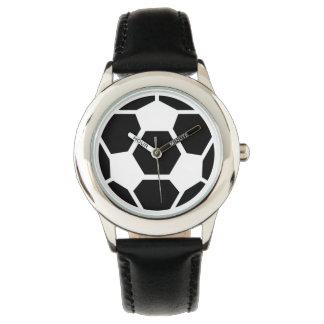 SPORT | Soccer / Football Watch
