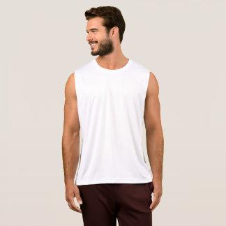 Sport T-shirt of man, Target