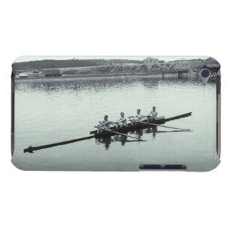 Sports 2 Case-Mate iPod touch case