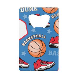 SPORTS Basketball Fun Athlete Colorful Pattern