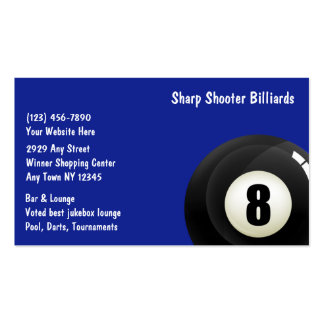 437 Sports Club Business Cards and Sports Club Business