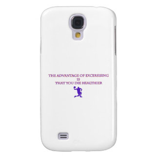 sports samsung galaxy s4 covers