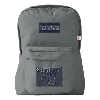 Sports Designer Modern backpacks Buy Online