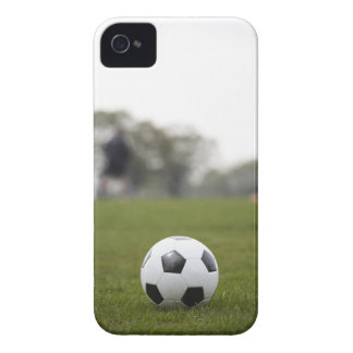 Sports, Football 2 Case-Mate iPhone 4 Cases
