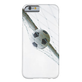 Sports, Football Barely There iPhone 6 Case