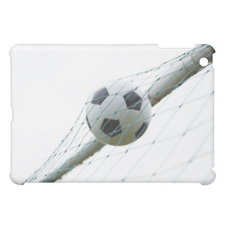 Sports, Football Case For The iPad Mini