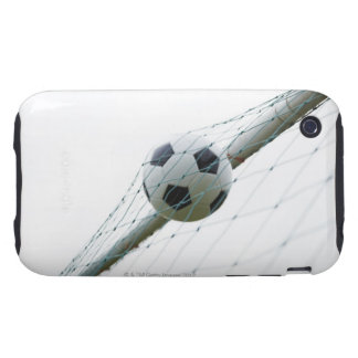 Sports, Football iPhone 3 Tough Covers