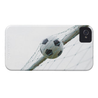 Sports, Football iPhone 4 Covers