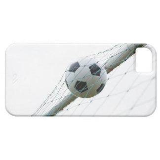 Sports, Football iPhone 5 Cover