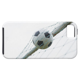 Sports, Football iPhone 5 Covers