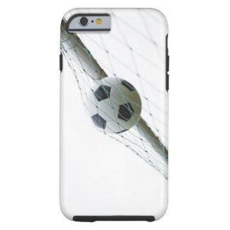 Sports, Football Tough iPhone 6 Case