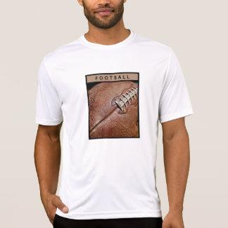 Sports-Football T Shirt