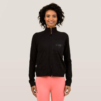 sports jacket LRuiz