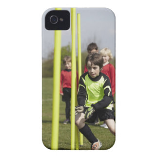 Sports, Lifestyle, Football 3 iPhone 4 Cases