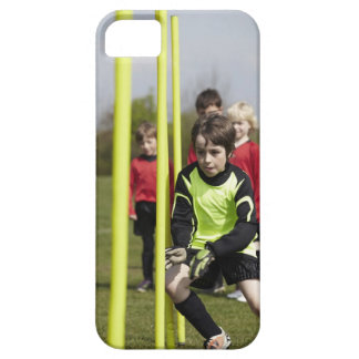 Sports, Lifestyle, Football 3 iPhone 5 Covers