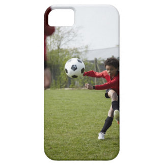 Sports, Lifestyle, Football 4 Case For The iPhone 5