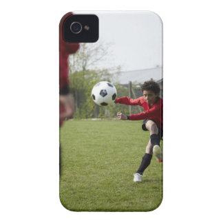 Sports, Lifestyle, Football 4 Case-Mate iPhone 4 Case