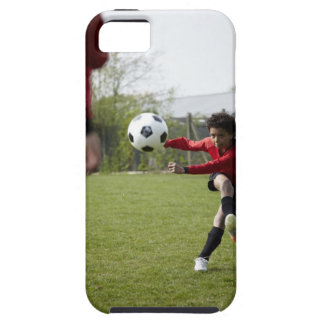 Sports, Lifestyle, Football 4 iPhone 5 Covers