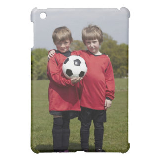 Sports, Lifestyle, Football 5 iPad Mini Case