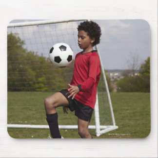 Sports, Lifestyle, Football 6 Mouse Pad