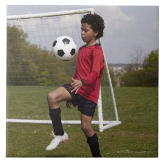 Sports, Lifestyle, Football 6 Tile
