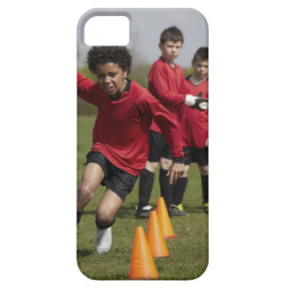 Sports, Lifestyle, Football Case For The iPhone 5