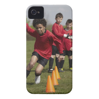 Sports, Lifestyle, Football iPhone 4 Covers