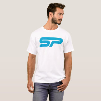 Sports Pancake T-Shirt ADULT