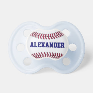 Sports Personalized Baseball Dummy