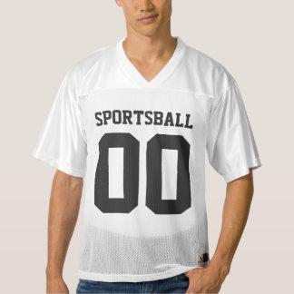 Sportsball shirt