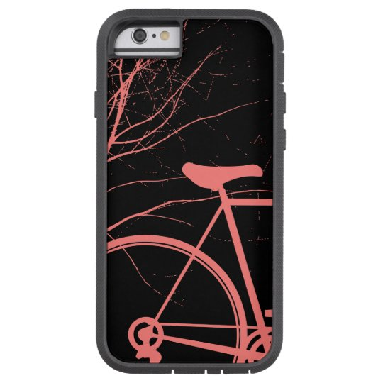 Sporty Bikes Tough Xtreme iPhone 6 Case
