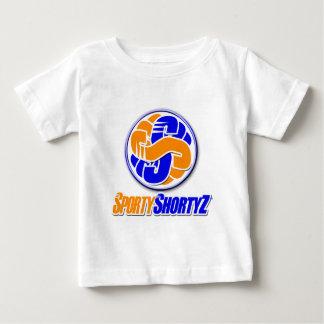 Sportyshortyz T Shirts