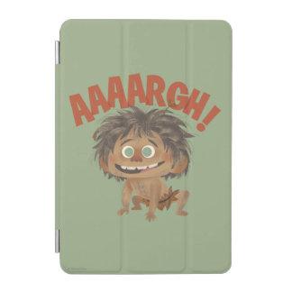 Spot AAAARGH! iPad Mini Cover