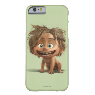 Spot Drawing Barely There iPhone 6 Case
