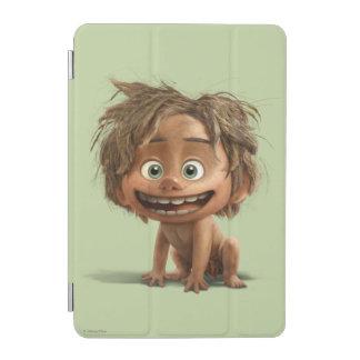 Spot Drawing iPad Mini Cover
