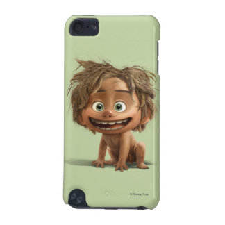 Spot Drawing iPod Touch (5th Generation) Case