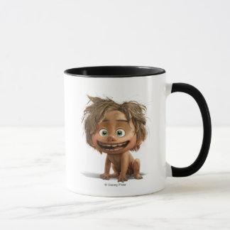 Spot Drawing Mug