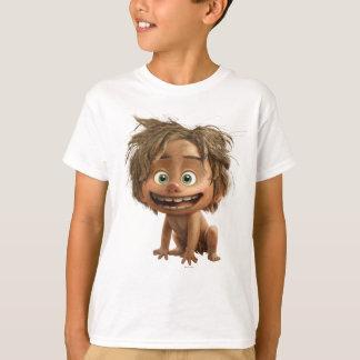 Spot Drawing T-Shirt