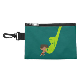 Spot Hugs Arlo Accessory Bag