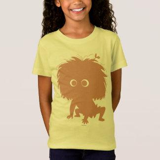 Spot Silhouette T-Shirt