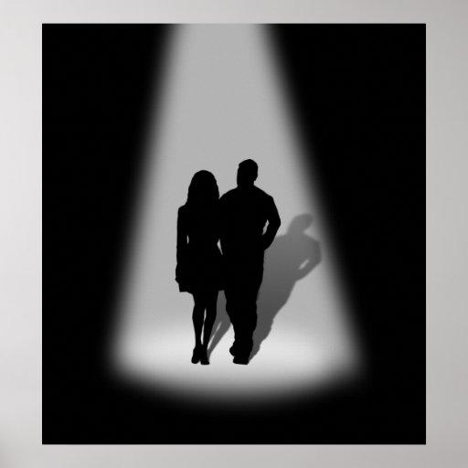 Spotlight on Silhouett...