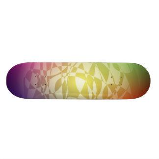 Spotlight Skateboard