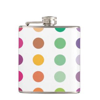 Spots Flask