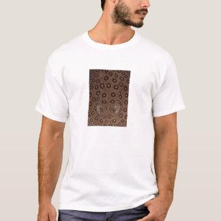 spotted amazon stingray T-Shirt