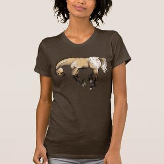 *Spotted Butt T-Shirt