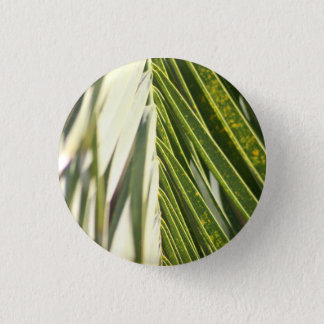 Spotted Palm pin