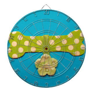 Spotty Dog Bone d.jpg Dartboard
