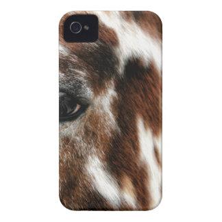 Spotty iPhone 4 Case-Mate Case