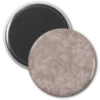 Spotty Parchment Magnets