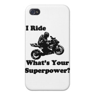 SPR1 COVER FOR iPhone 4